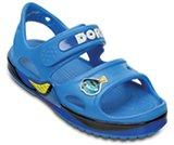 儿童卡骆班海底总动员多莉休闲凉鞋