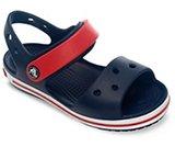 儿童卡骆班儿童休闲凉鞋