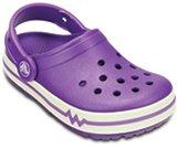儿童酷闪小克骆格沙滩凉鞋